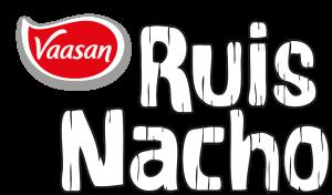 Vaasan RuisNacho