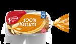 Vaasan 100% Kaura palaleipä