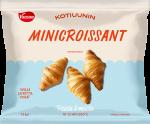 Vaasan Kotiuunin Minicroissant