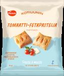 Vaasan Kotiuunin Tomaatti-fetapasteija