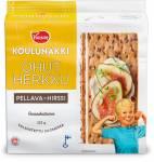 Vaasan Koulunäkki Ohut Herkku Pellava-Hirssi