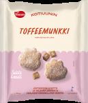 Vaasan Kotiuunin Toffeemunkki